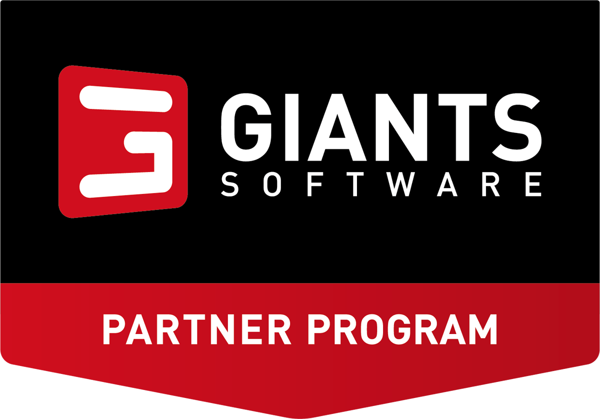 GIANTSSoftware_PartnerBadge-long-black.png