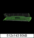store_625x19kvt.png