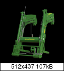 store_frontloader603r1pk1q.png